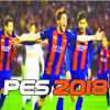 Hint For Pes 2018 New APK
