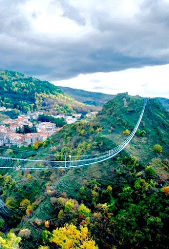 Ponte della Luna  di AngyV