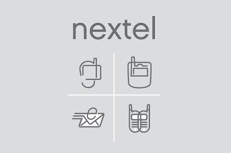 Photo: Nextel Technology/Communication Icons