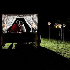 Wedding photographer Eliseu Fiuza (eliseufiuza). Photo of 17.06.2015