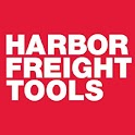 Harbor Freight Tools icon