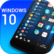 Computer Launcher for Win 10