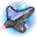 Event Horizon - space rpg 0.17.3 APK Download