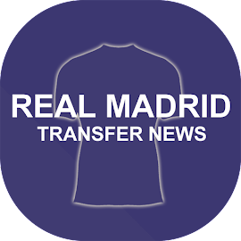 Real Madrid For News,Transfer,Fixtures,Standings