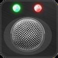 Lie detector Voice Prank icon