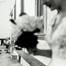 Wedding photographer Federica Ariemma (federicaariemma). Photo of 03.10.2018