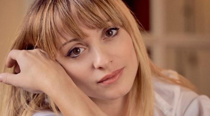 Lola Blasco