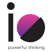 io oil and gas consulting UK LLP