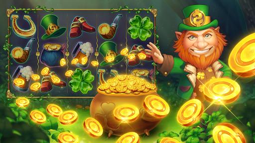 NEW SLOTS 2020-free casino games & slot machines 18.6 screenshots 1