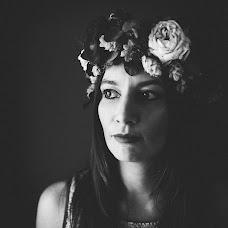 Svadobný fotograf Carolina Serafini (CarolinaSerafini). Fotografia publikovaná 26.10.2018