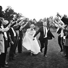 Wedding photographer Ivan Maligon (IvanKo). Photo of 12.03.2018