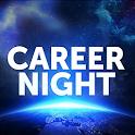 Career Night 3.0