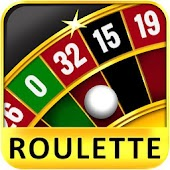 Roulette Casino Royale Icon