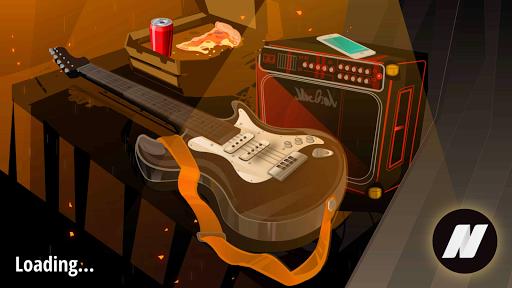 ベースギターPRO