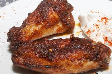 Rub Essentials: Amazing Chicken, Pork Dry Rub