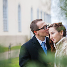 Wedding photographer Irina Leytan (IrinaLeytan). Photo of 09.04.2014