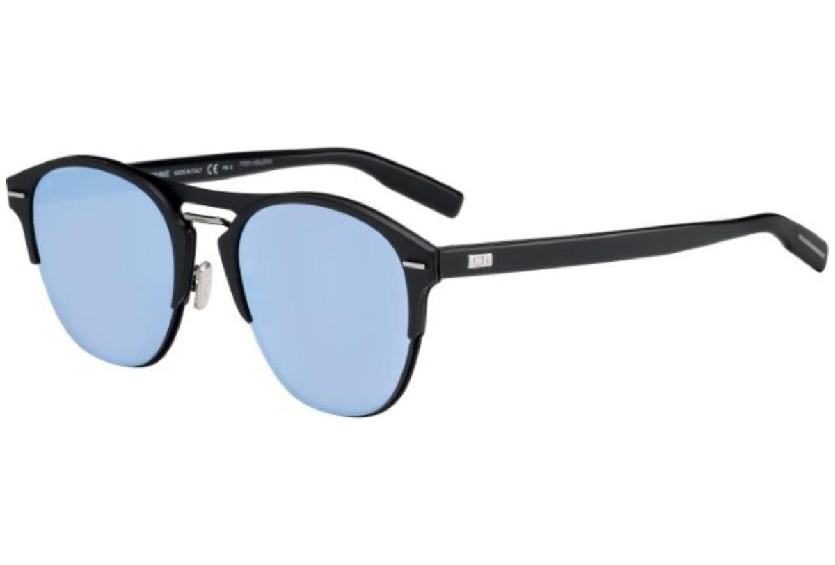 abce8ecb2acbf Buy Christian Dior Homme DIORCHRONO C65 SUB (A4) Sunglasses