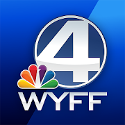 WYFF News 4 and weather‏