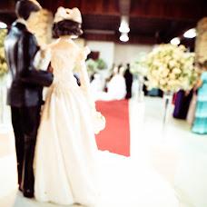 Wedding photographer Elizabeth Melo (elizabethmelo). Photo of 18.06.2015