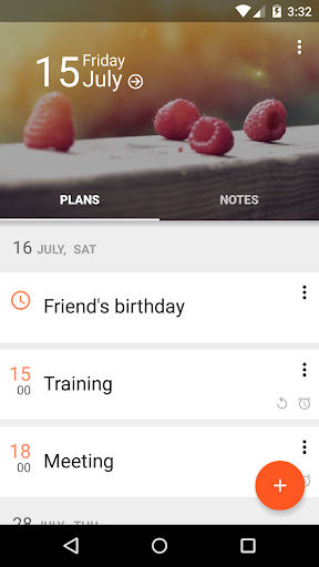 My Day Reminder v2.7