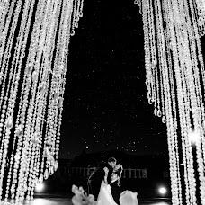 Wedding photographer Aleksandr Abramyan (Abramiatti). Photo of 21.06.2018