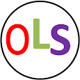 OLS icon