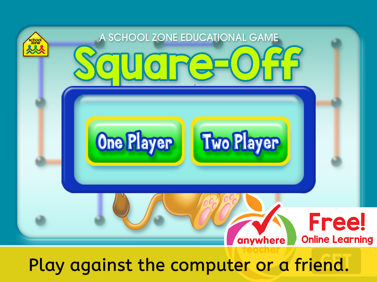 Square-Off- screenshot