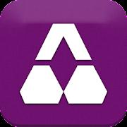 App Meezan Mobile Banking APK for Windows Phone