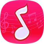 Download Music MP3 - Songs Downloader 1.4 21/04/2019
