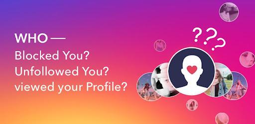 Follower tracker for Instagram for PC