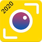 Beauty Camera X 🔥 - Selfie Camera, Photo Editor