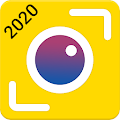 Beauty Camera X 🔥 - Selfie Camera, Photo Editor APK