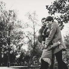 Wedding photographer Elena Sukhankina (sukhankina). Photo of 05.02.2016