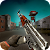 Critcal Strike FPS Shoot War file APK for Gaming PC/PS3/PS4 Smart TV