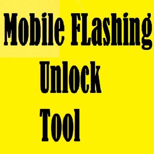 Mobile Flashing Unlock Tool - Apps on Google Play