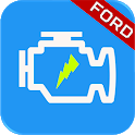 FordSys Scan Pro icon