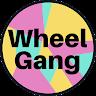 com.gmail.essentialadityapandey.wheelgang