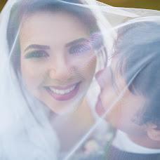 Wedding photographer Lizandro Júnior (lizandrojr). Photo of 09.09.2016