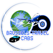 Brussels Travel Cab