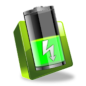 TBL Battery Optimizer