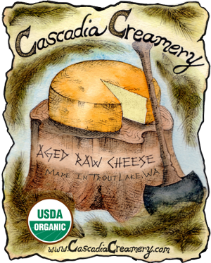 Aged_Raw_Cheese2.png