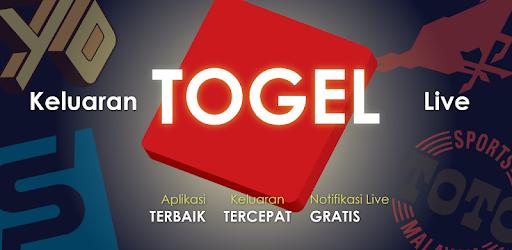 Togel Malaysia & Singapura - Aplikasi di Google Play
