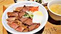滿鱻 鍋燒麵.丼飯.咖喱