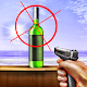 Real Bottle Shooting Android apk