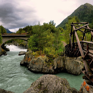 bridges_PIX.JPG