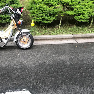 その他  のカスタム事例画像 TAKAHIROさんの2020年07月12日19:02の投稿