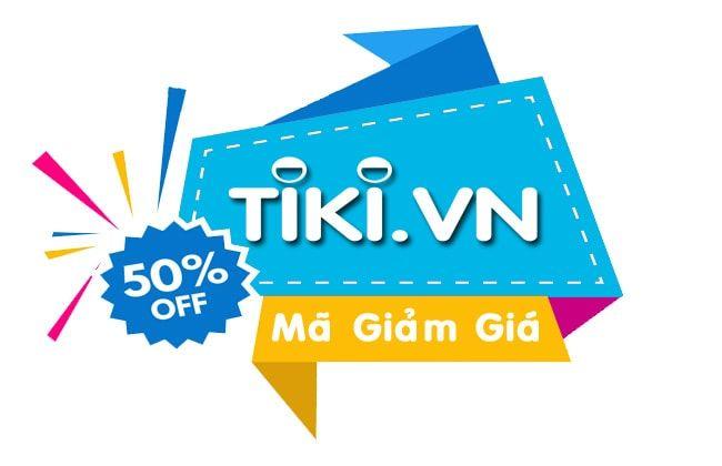 TikiNOW là dịch vụ giao hàng nhanh của Tiki và bạn nên sử dụng chúng khi mua hàng tại Tiki thường xuyên
