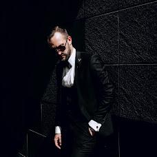 Wedding photographer Aleksandr Cherepok (sa12356ba). Photo of 15.06.2018