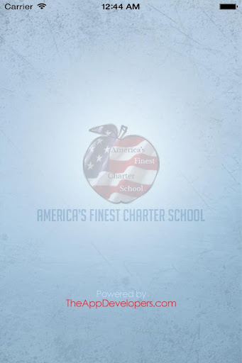 Americas Finest Charter School