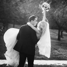 Wedding photographer Evgeniy Zavgorodniy (zavgorodnij). Photo of 29.04.2013